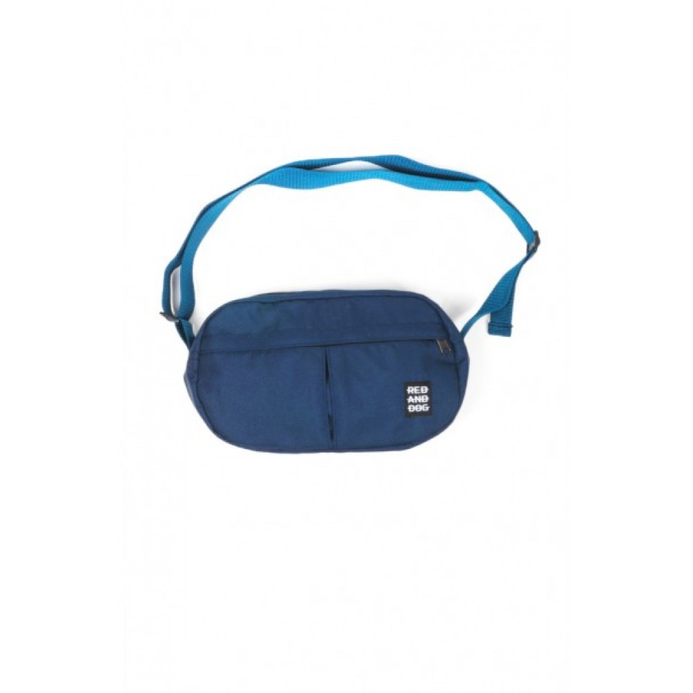 Сумка на плечо тёмно-синяя купить в Украине  Киев c7e9720d2fe59