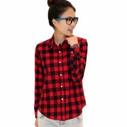 Блузки | Рубашки