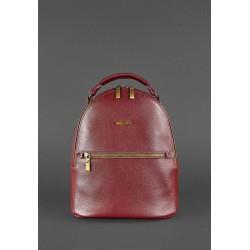 Мини-рюкзак Kylie марсала