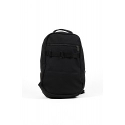 Рюкзак Crews Black