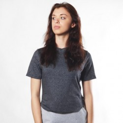 Женская футболка Moulinet