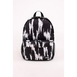 Рюкзак с принтом H COLOR