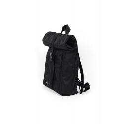 Рюкзак Roll Top с искусственной кожи
