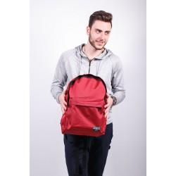 Рюкзак Red