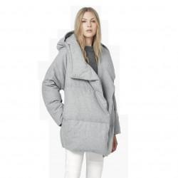 Куртки | Пуховики