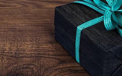 Что подарить мужчине на праздник: день рождение, юбилей, 14 февраля. Идеи подарков