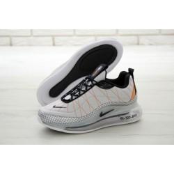Кроссовки мужские Nike Air Max 720 818