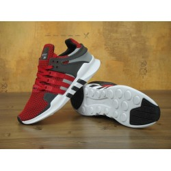 Adidas Equipment ADV Blackred
