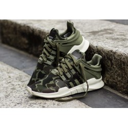 Adidas Equipment Support ADV Camo
