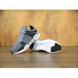 Adidas Equipment Support Adv Grey
