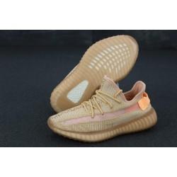 Кроссовки Adidas Yeezy boost 350 v2 beige