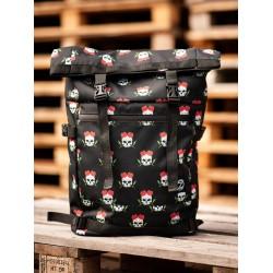 Рюкзак Roll Top