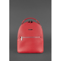 Мини-рюкзак Kylie рубин