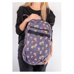 Рюкзак совы