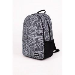 Рюкзак 30L