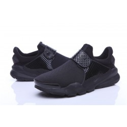 Кроссовки Nike Sock Dart Triple Black