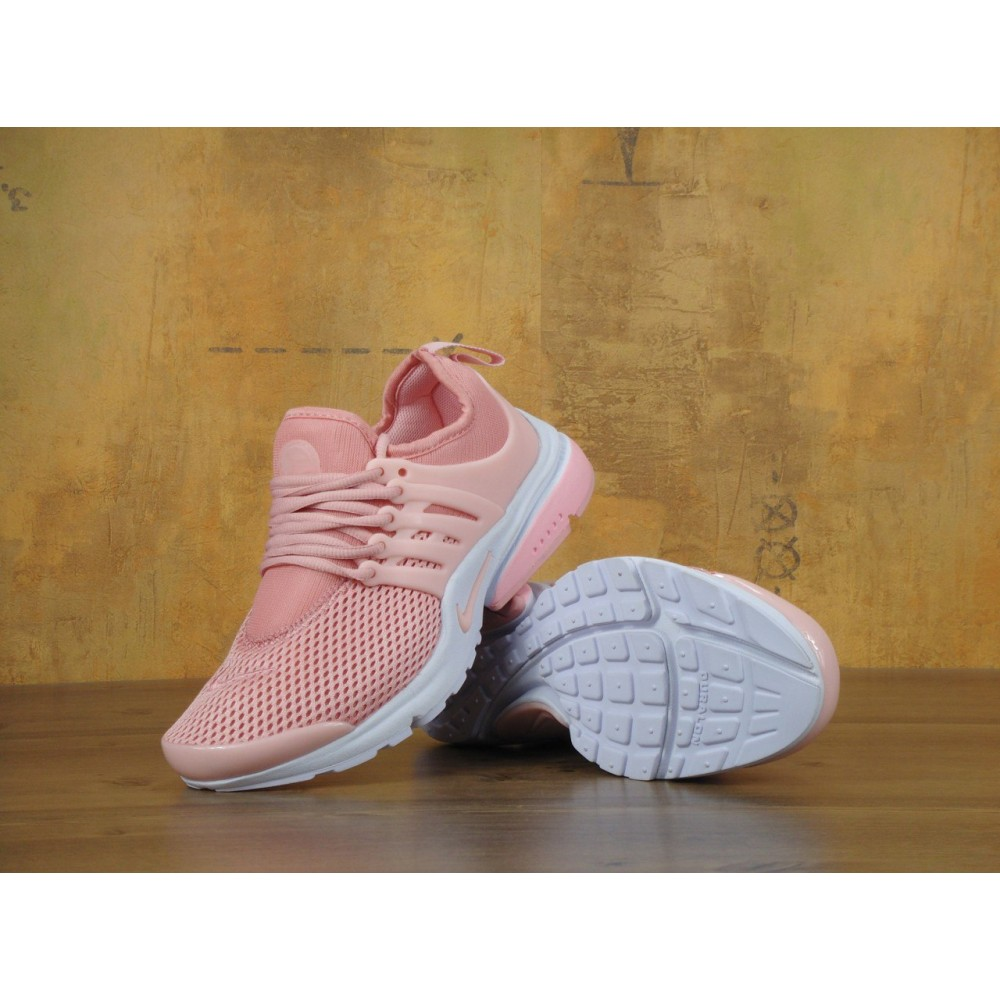 watch 236b9 0c916 ... discount nike air presto pink gro gro shop 6f325 41f1d