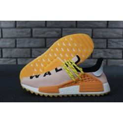 Кроссовки Adidas x Pharrell Williams NMD