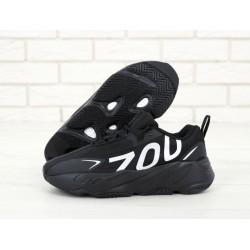 Кроссовки Adidas YEEZY BOOST 700 VX