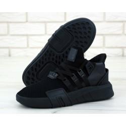 Кроссовки Adidas EQT Bask ADV Black