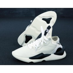 Кроссовки Adidas Y-3 Kaiwa