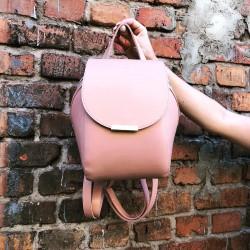 Женский рюкзак UNIK