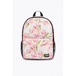 Рюкзак с принтом Flowers