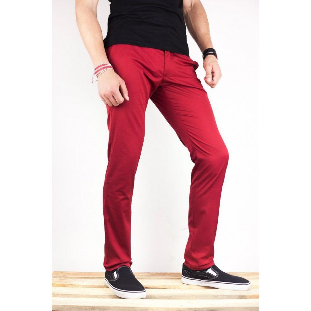Модные брюки лето 2017 доставка