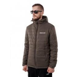 Мужская осенняя куртка 2021