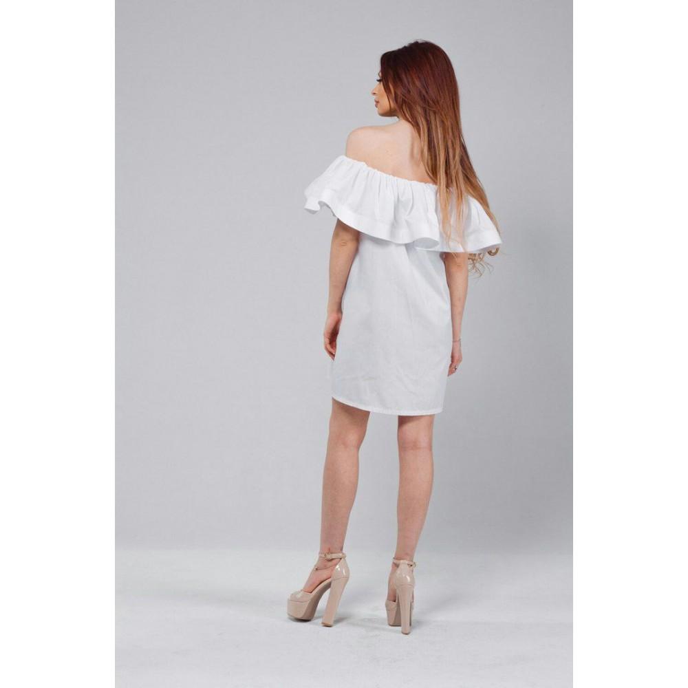 Купить Платье На Юбилей Где