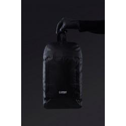 Маленький чёрный рюкзак
