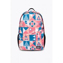 Рюкзак Geometry