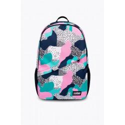 Рюкзак Multicolored