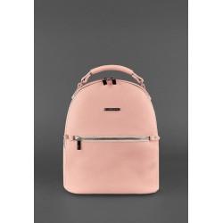 Мини-рюкзак Kylie барби