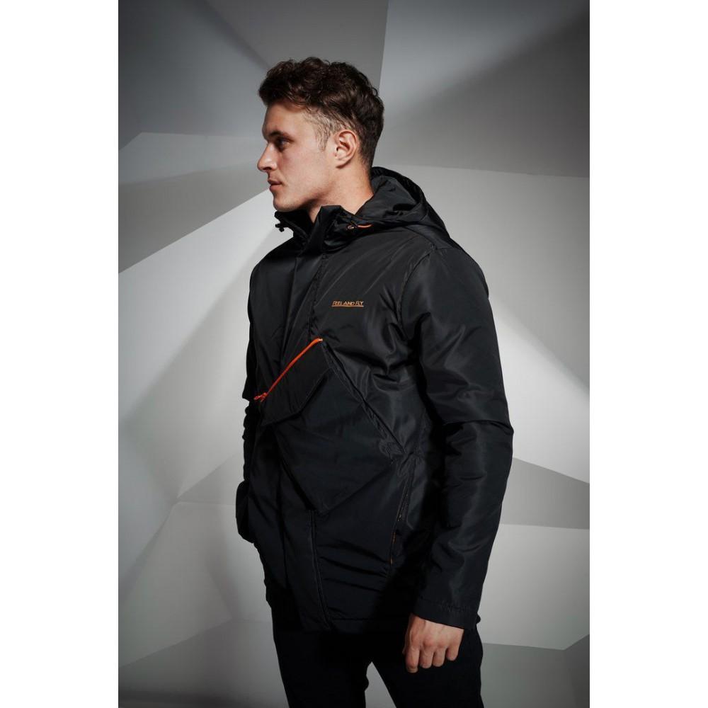 e84a2add185 Модная мужская куртка осень 2019 купить в Украине  Киев