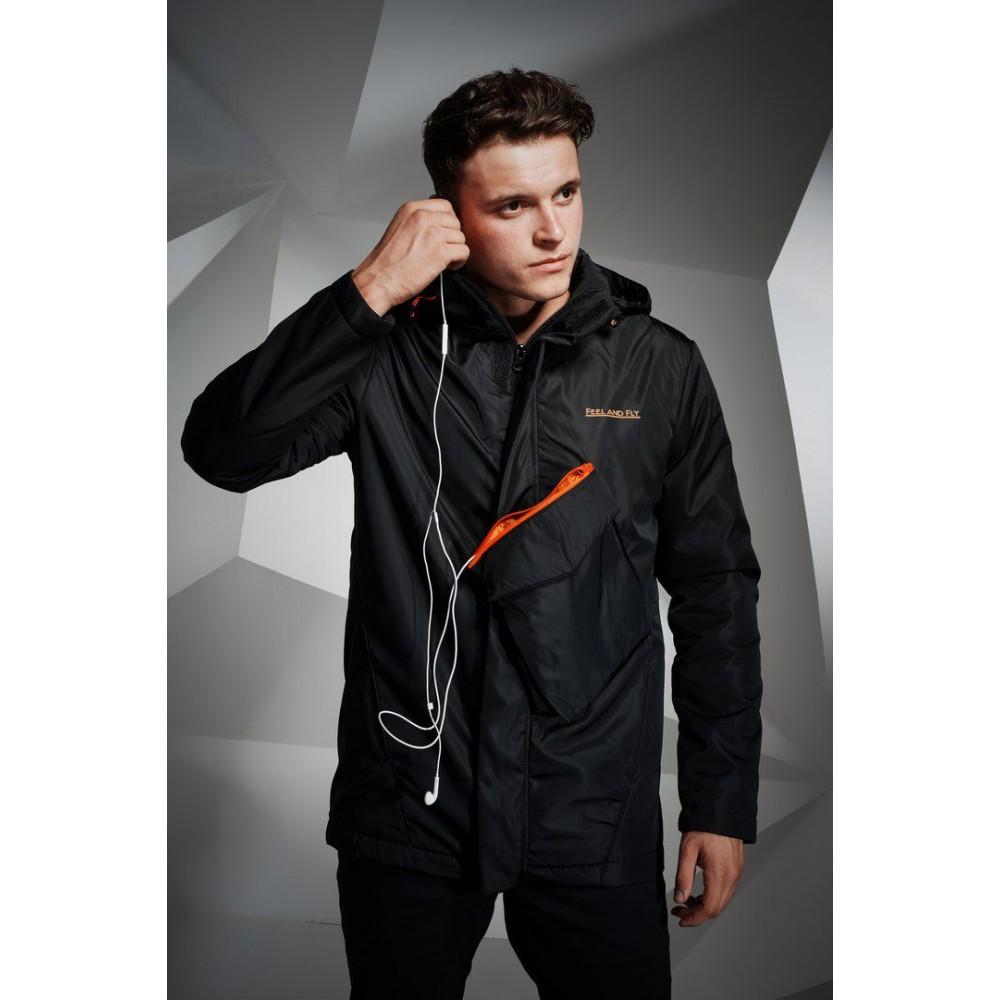 Купить модные куртки
