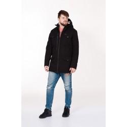 Куртка парка New
