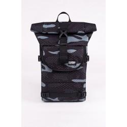 Рюкзак Roll Top CAMO