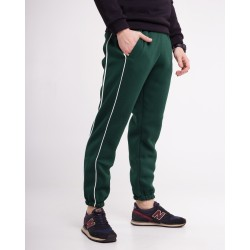 Спортивные штаны на зиму мужские