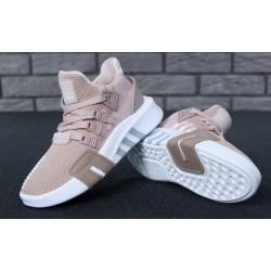 Adidas EQT Bask ADV Pink
