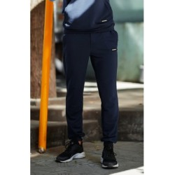 Спортивные штаны для бега