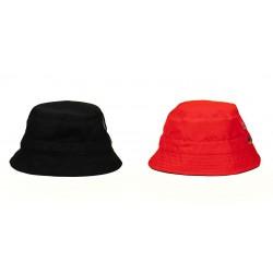 Панама Black/Red