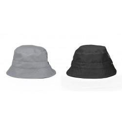 Панама Grey/Black