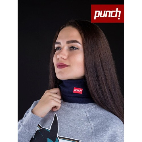 Бафф Panch Navy