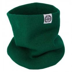 Бафф зелёный