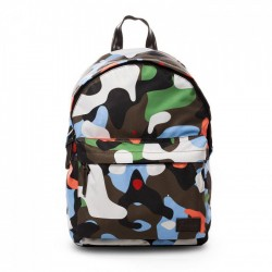 Рюкзак Multi