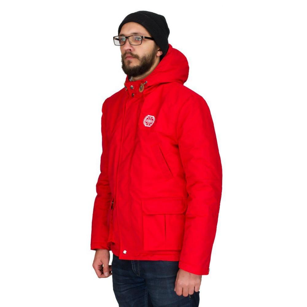 Купить Куртка Весна Осень Украина