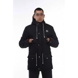 b1750be2c3b2 ▻Купить куртку парку мужскую зимнюю (Украина) – недорого в Gro-Gro-Shop