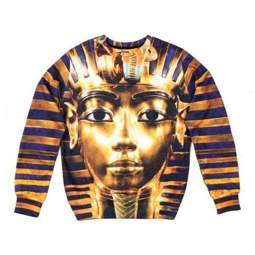 Свитшот Фараон
