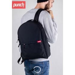 Рюкзак Punch